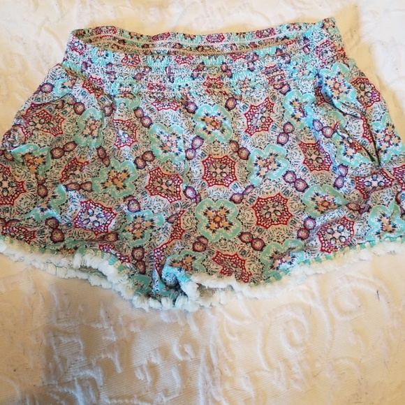 joey b Other - Girls size medium shorts by Joey B
